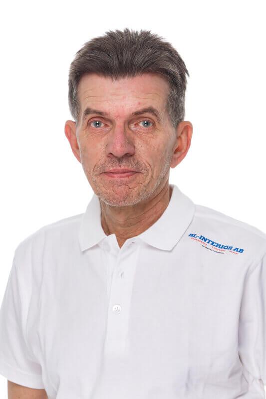 Alf Eriksson