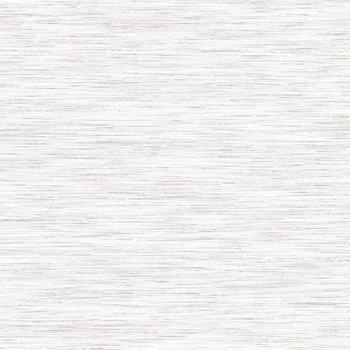 TermaLife Graphite Ivory
