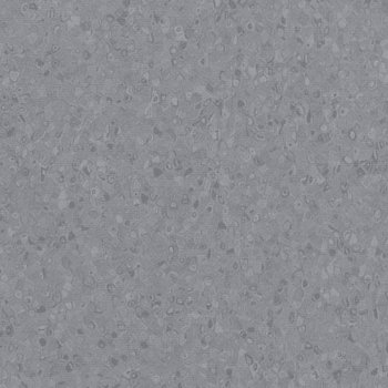 TermaStar Pure Dark Neutral Grey