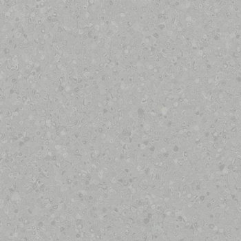 TermaStar Pure Mid Neutral Grey