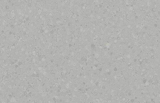 TermaStar Pure Mid Neutral Grey
