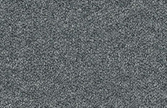 Tessera Chroma Asphalt