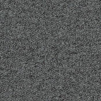 Tessera Chroma Mineral