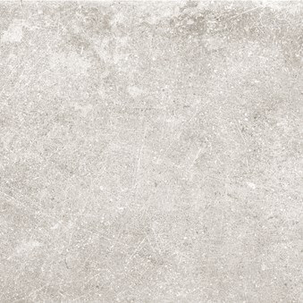 Panarea Grey Grå Nat Rect