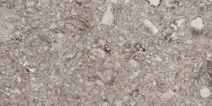 Norr grå matt